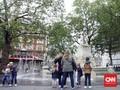 Perilaku Penduduk London yang Perlu Dipahami Turis