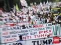 Isu PKI Diprediksi Kian Marak Jelang Pilpres 2019