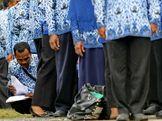 Bawaslu Temukan 40 Dugaan Pelanggaran ASN di Pilgub Jabar