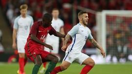 'Jack Wilshere Layak Kembali ke Timnas Inggris'