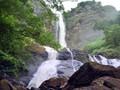 Geopark Pongkor Menatap Jaringan Geopark Global UNESCO