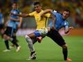 Gustavo Jadi Pemain Keenam Mundur dari Timnas Brasil
