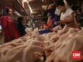 Ramadan Tahun Ini Mendag Ramal Tak Ada Lonjakan Harga Pangan