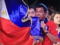 Presiden Terpilih Filipina Janji Pertahankan Klaim di LCS