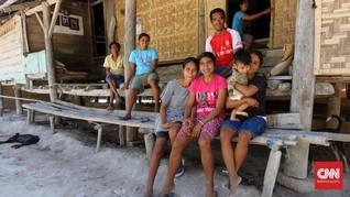 Lindungi TKI, NTT Luncurkan Desa Peduli Buruh Migran