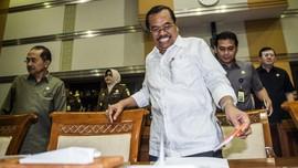 Soal Hukuman Mati, Jaksa Agung Dilaporkan ke Komisi Kejaksaan
