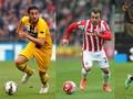 Lima Transfer Gagal Inter Era Erick Thohir