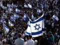 Film yang Membuka Luka Lama Israel