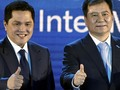 Erick Thohir: Inter Milan Akan Fokus Pembinaan