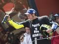 Valentino Rossi Semangat Lihat Penjualan Inter Milan