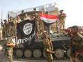 Kalah di Mosul, ISIS Mulai Perang Gerilya