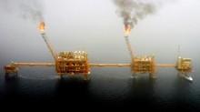Perpecahan Suara di OPEC Tekan Harga Minyak