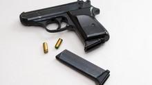 Warga Selandia Baru Ramai-ramai Serahkan 10 Ribu Senjata Api