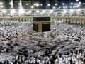 Krisis, Jemaah Haji dan Umroh RI Tak Lagi ke Saudi via Qatar