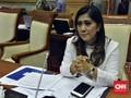 Komisi I Bakal Cecar Hadi Tjahjanto Soal Pilkada dan Pilpres