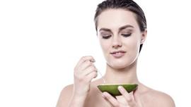Orthorexia Nervosa Membayangi Pencinta Makanan Sehat