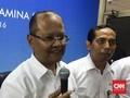 2025, Pertamina Bangun Dua Kilang Lagi di Aceh dan NTB