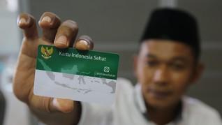 Jadi Peserta JKN-KIS, Mimin Tak Khawatirkan Biaya Cuci Darah