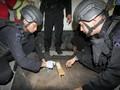 Kronologi Penemuan Bom di Bekasi: Pelaku Dibuntuti