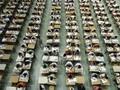 Ruwetnya Soal Esai Gaokao, Ujian Masuk Universitas di China
