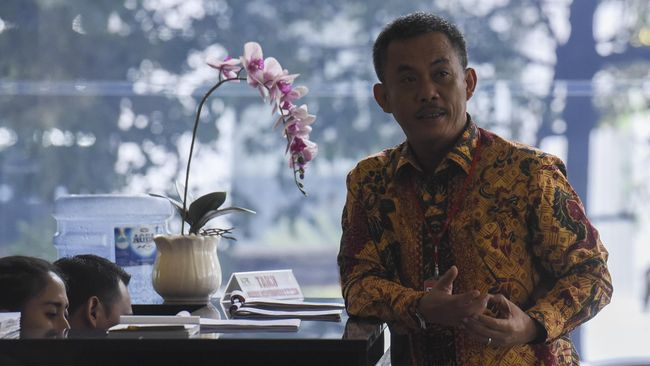 Ketua DPRD DKI Respons Kritik PSI soal Anggaran Formula E