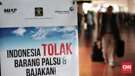 Kekayaan Intelektual Jadi Jaminan, Multifinance Belum Minat