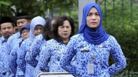 Kemenpar Dukung Expo Layanan Publik di Hari Jadi Korpri