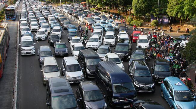 Cuaca Panas Terik, Jaga Pendinginan Mesin Mobil Tetap Prima
