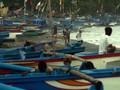 19 Nelayan Indonesia yang Ditangkap Malaysia Dipulangkan