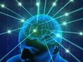 Ambisi Facebook Buat Alat Pemindai Otak jadi Tulisan