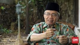 Aksara Taufiq Ismail dalam Gita