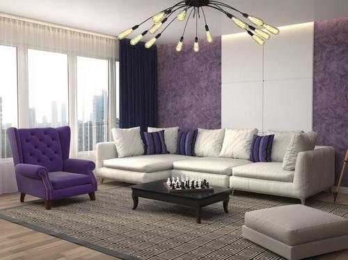 Ini Kesalahan Orang Indonesia Saat Memilih Furniture Rumah