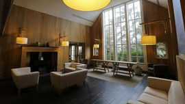 Tarif Menginap di Hotel Mewah Semakin 'Terjangkau'
