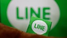 Seperti WhatsApp, Line Kini Bisa 'Reply' Langsung