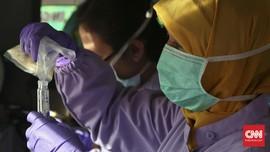 BPOM Tarik Obat Tukak Lambung yang Diduga Jadi Pemicu Kanker