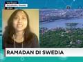 Live Skype Dengan WNI Di Swedia