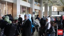 Tuti Dieksekusi, DPR Dorong Evaluasi Pengiriman TKI ke Saudi