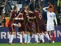 Jadwal Siaran Langsung Grup A Piala Dunia 2018