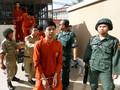Pemilu Kamboja, ASEAN Dinilai Gagal Lindungi Demokrasi