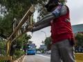 Transjakarta Akan Buka Rute Ciledug-Ragunan