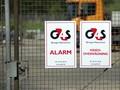 Perusahaan G4S Sudah Memeriksa Pelaku Penembakan Orlando