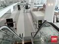 Baru Siap 40%, Terminal 3 Soetta Dipaksa Beroperasi
