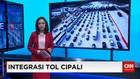 Sistem Pembayaran Terpadu Tol Cipali