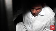 Nazaruddin Kembali Sebut Ada Aliran Uang e-KTP ke Gamawan