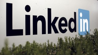 LinkedIn Bikin Fitur Mirip Bigo Live
