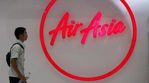 AirAsia Tambah Lima Rute Baru, Ada Labuan Bajo dan Lombok