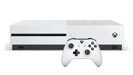 Konsol Gim Xbox Series X Bakal Meluncur Akhir 2020