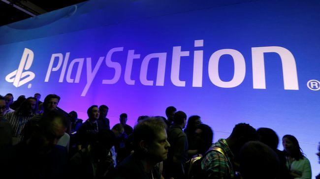 Konsol Baru PlayStation 4 Pro Kini Dukung Game 4K
