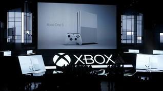 Microsoft Akan Buat Xbox Bisa Dimainkan di Perangkat Apapun