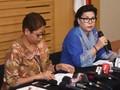 KPK Tetapkan Empat Tersangka Suap Wali Kota Nonaktif Cimahi